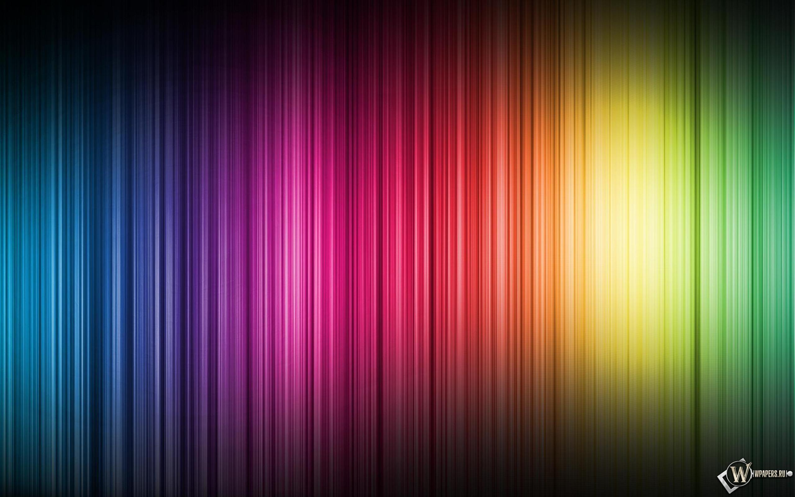 Векторная Текстура 2560x1600
