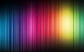 Обои Векторная Текстура: Вектор, Цвет, Полосы, Спектр, Вертикаль, Абстракции