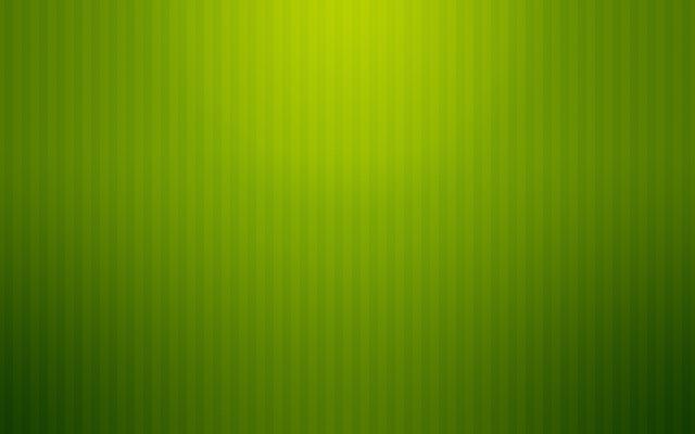 Зелёный фон