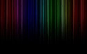 Обои Затемнённые цвета: Цвета, Текстура, Абстракции