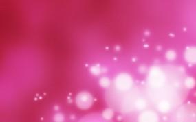 Обои Розовая нежность: Абстракция, Розовый, Фон, Абстракции
