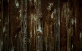 Обои Фактура дерева: Стена, Дерево, Доски, Рендеринг