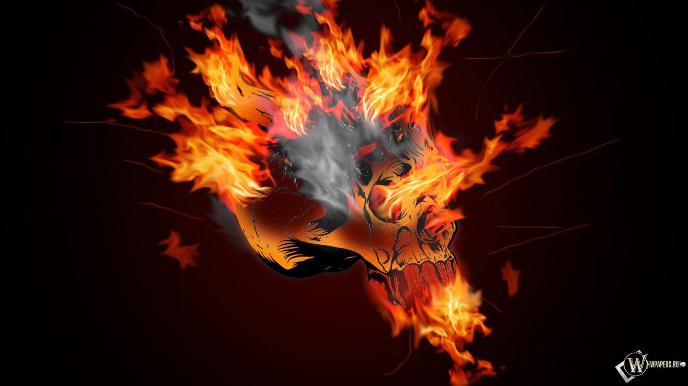 Игра Огонь и вода 2 В Светлом Храме  Fireboy amp Watergirl