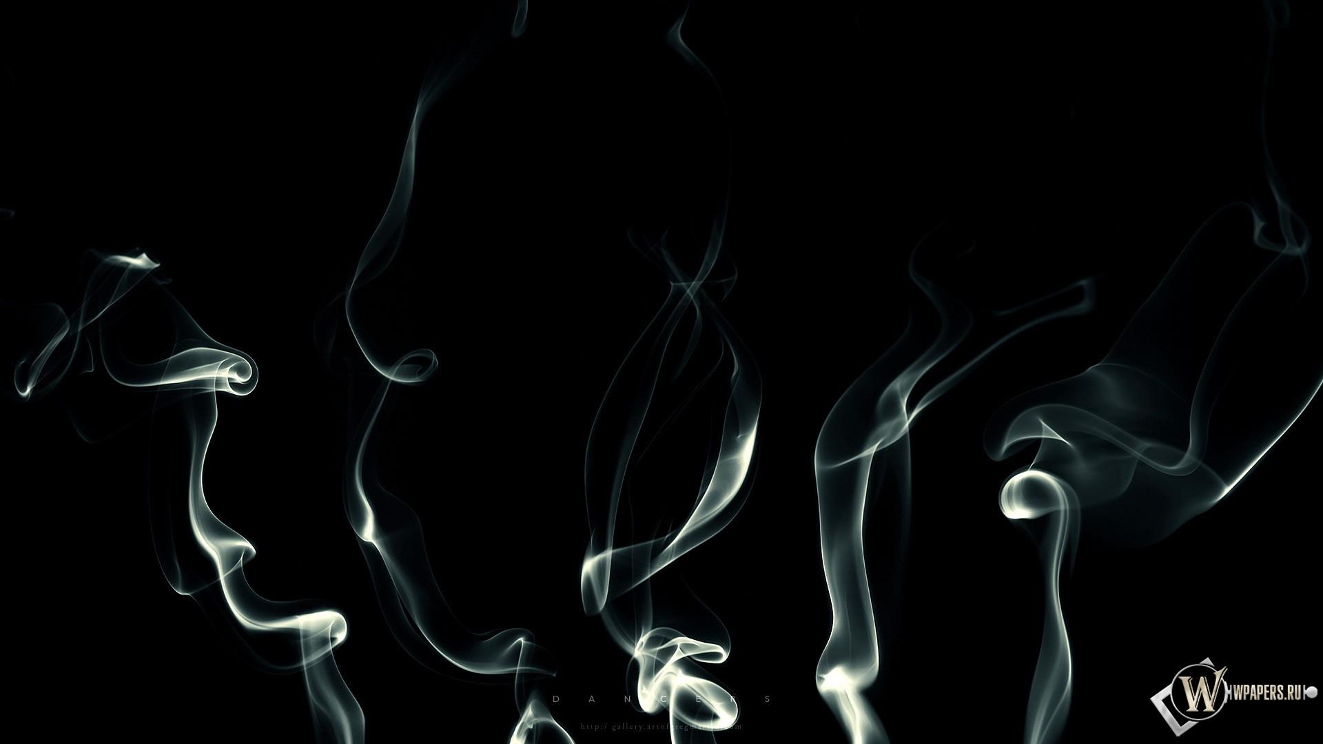 Дым (Грег мартин) 1920x1080