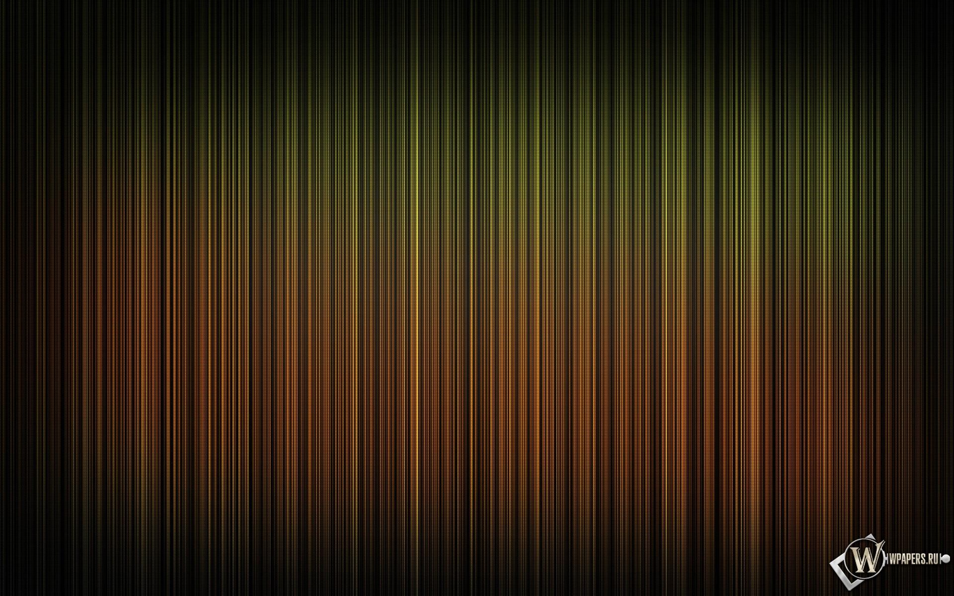 Elegant background 1920x1200