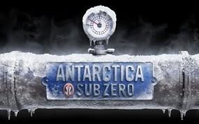Обои Антарктика: Труба, Температура, Антарктика, Рендеринг