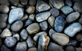 Обои Камни: Камни, Текстура, Галька, Разное