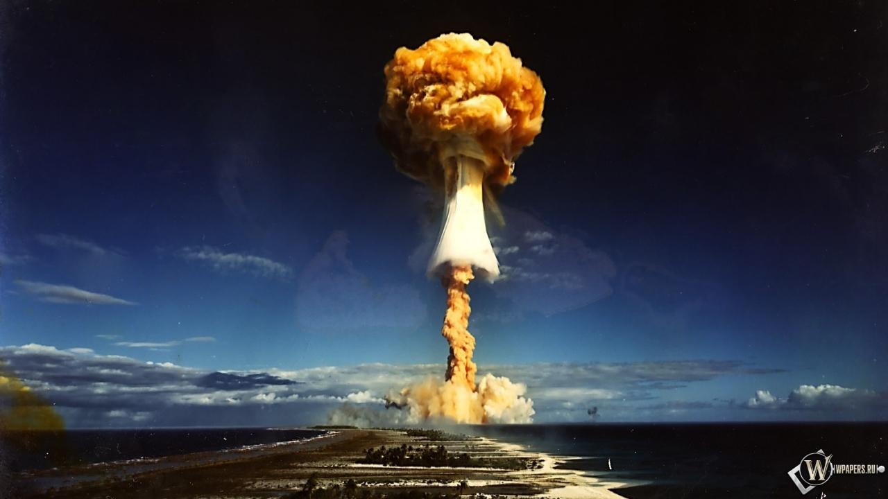 реквизиты компании предупредят ли людео о ядерной войне муха Синенький