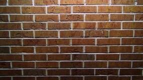 Обои Кирпичная стена: Текстура, Кирпич, Разное