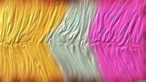 Обои Яркие цвета: Палитра, Цвет, Разное