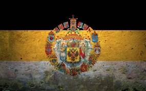 Обои Флаг Российской Империи: Россия, Флаги, Разное