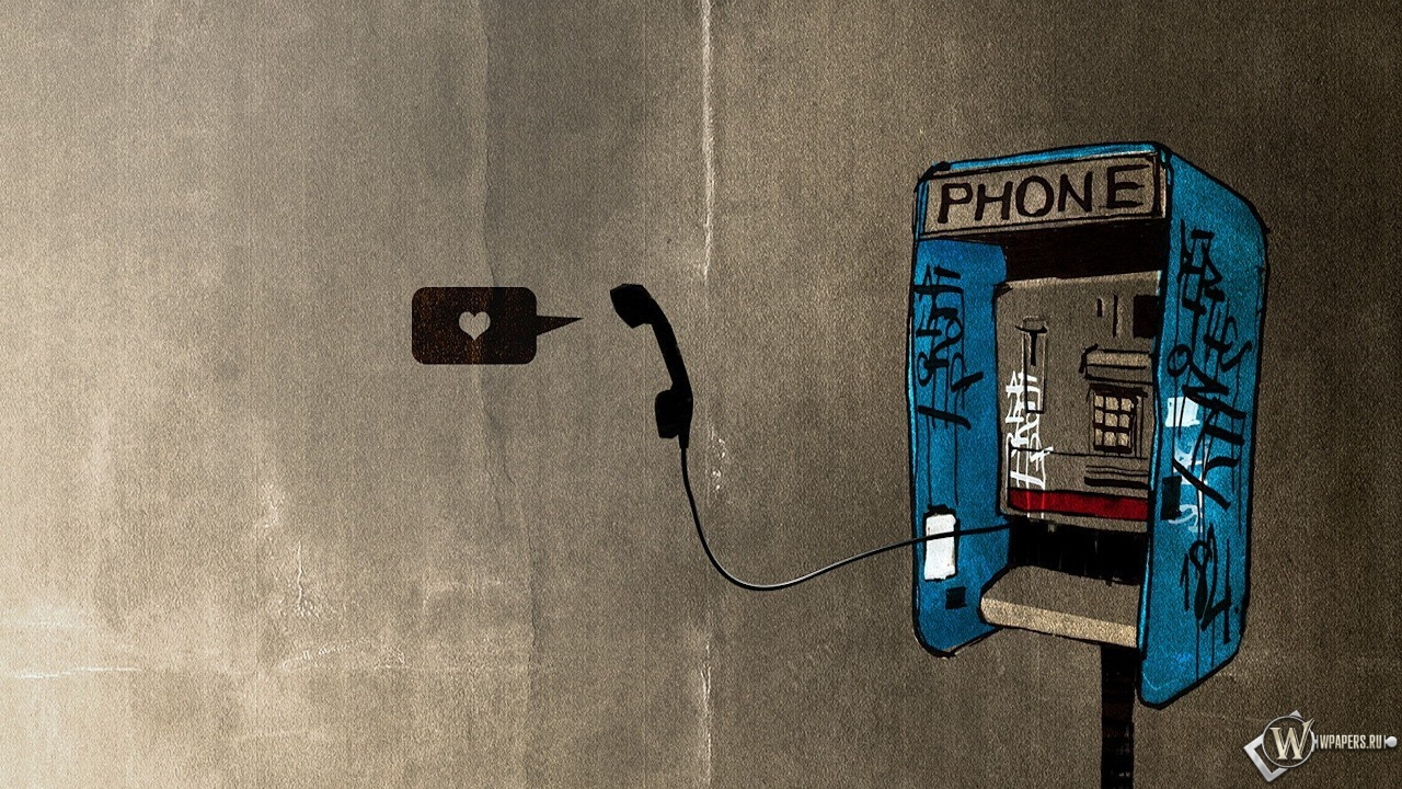 Обои На Телефон 16