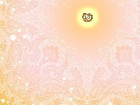 Обои Драгоценности: Розовый, Узор, драгоценность, Разное