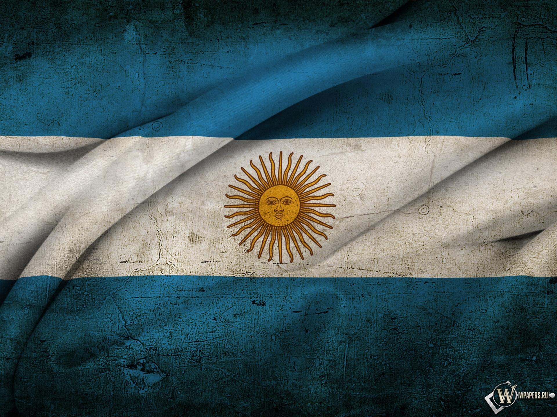 Аргентинский флаг высокое качество картинка инструкция поможет