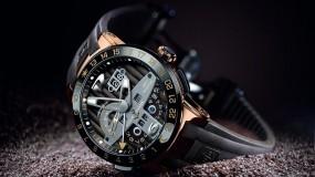 Обои ULYSSE NARDIN : Стиль, Часы, Хронометр, Разное