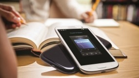 Обои Samsung Galaxy S3: Телефон, Samsung, Разное