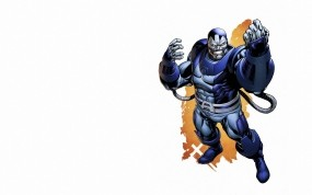 Обои Апокалипсис: Апокалипсис, Злодей, X-Men, Разное