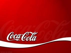 Обои Coca-Cola: Coca-Cola, бренд, Разное