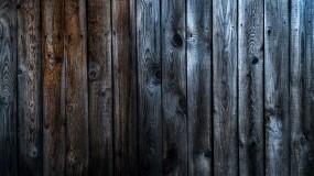 Обои Wood: Дерево, Доски, Узор, Разное