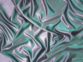 Обои Шелк: Волны, Материал, Ткань, Складки, Разное