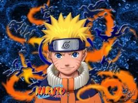 Naruto (Наруто)