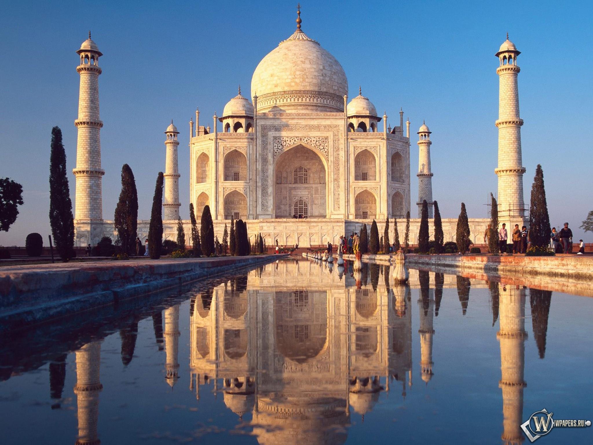 famous limestone buildings - HD1600×1200