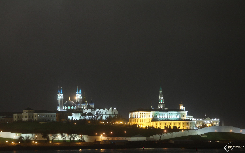 стол рабочий  купить в Казани цена 1 046 руб за 1 шт