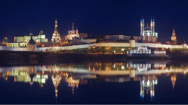 Татарстанская авиакомпания открывает рейс изКазани вБелгород