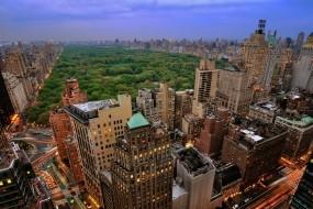 Обои Центральный парк (Нью-Йорк): Парк, Нью-Йорк, New York, New York
