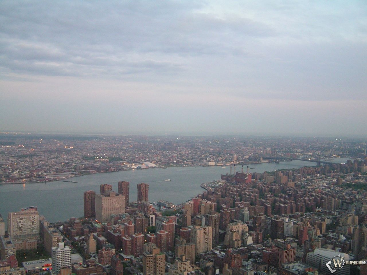New York 8 1280x960