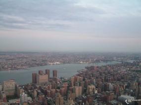 Обои New York 8: , New York