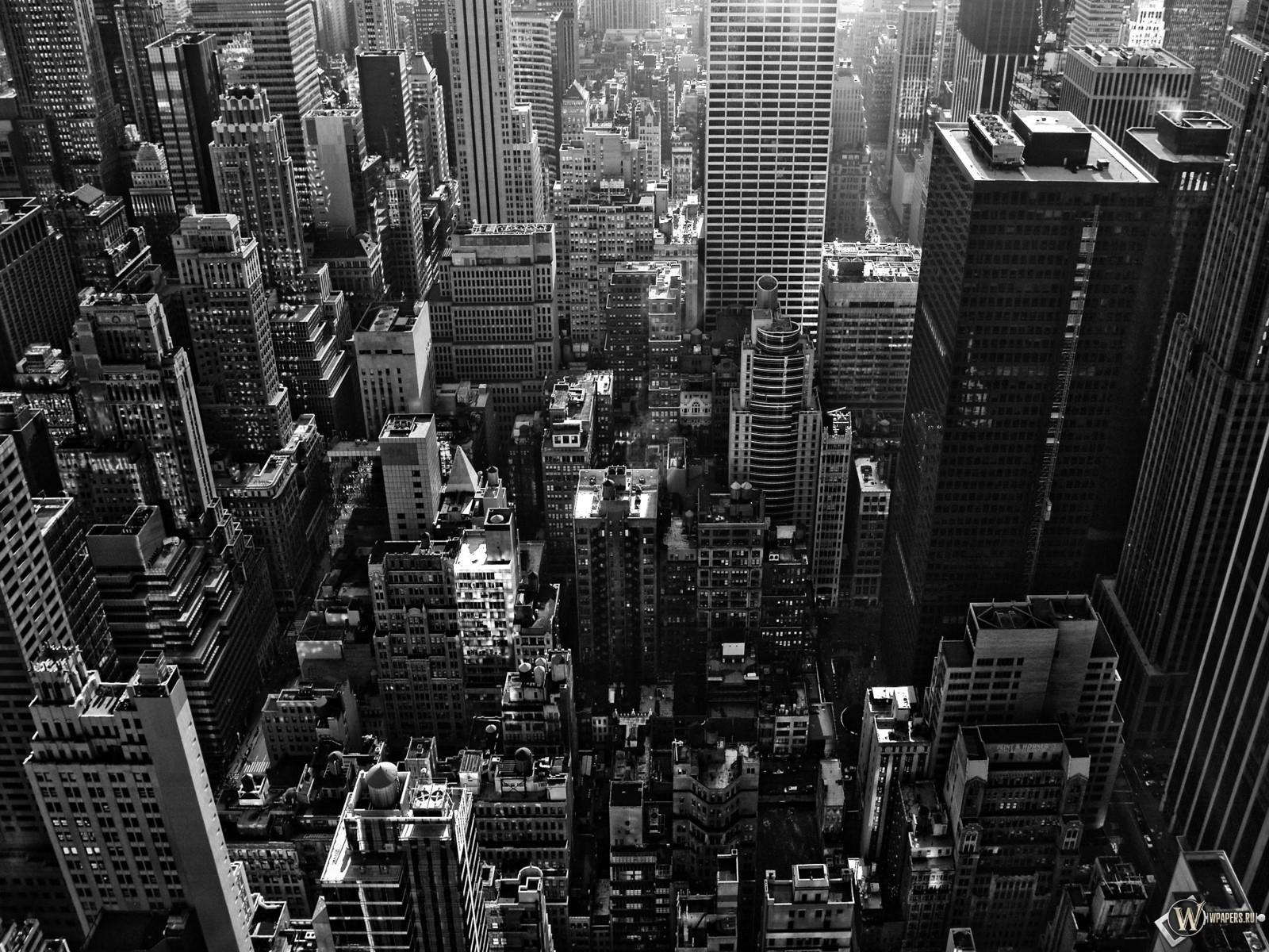 New York Mandess 1600x1200