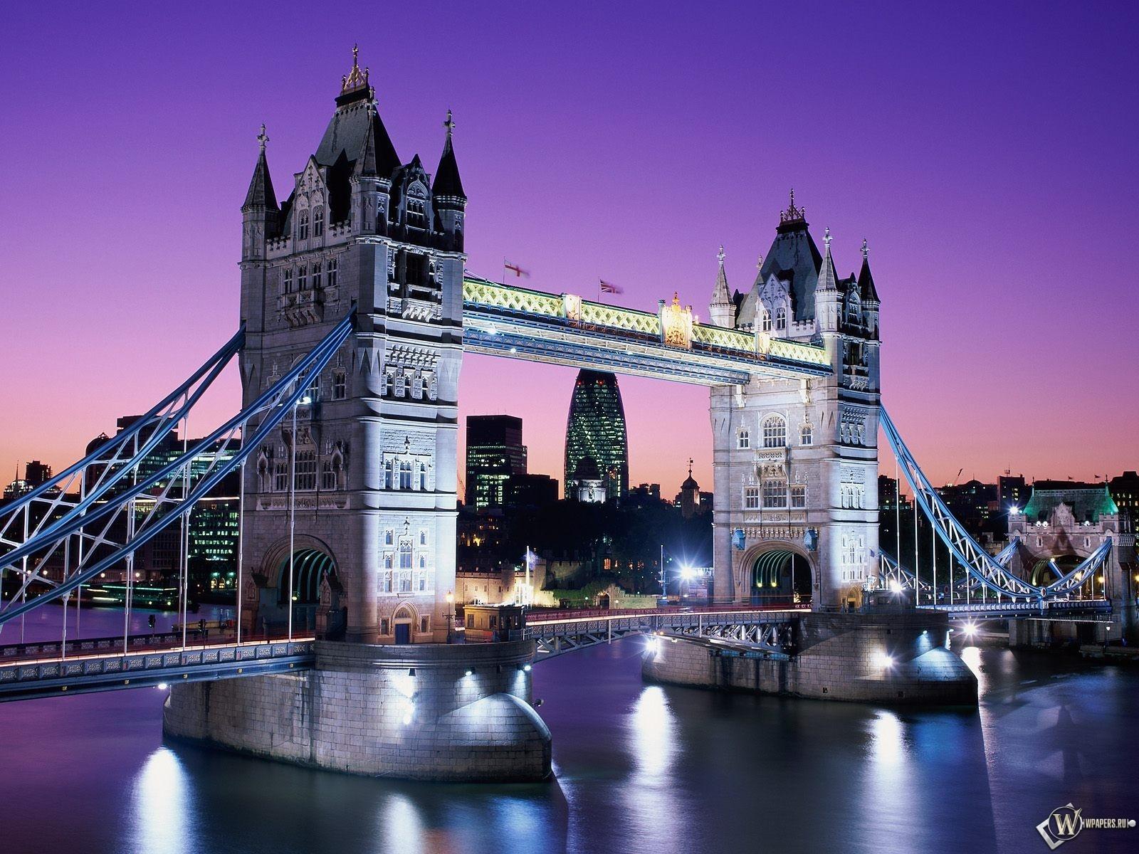 параметры мосты лондона фото с названиями положенные полярки северянин