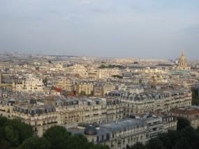 Обои Городской пейзаж: Город, Здания, Крупный город, Прочие города