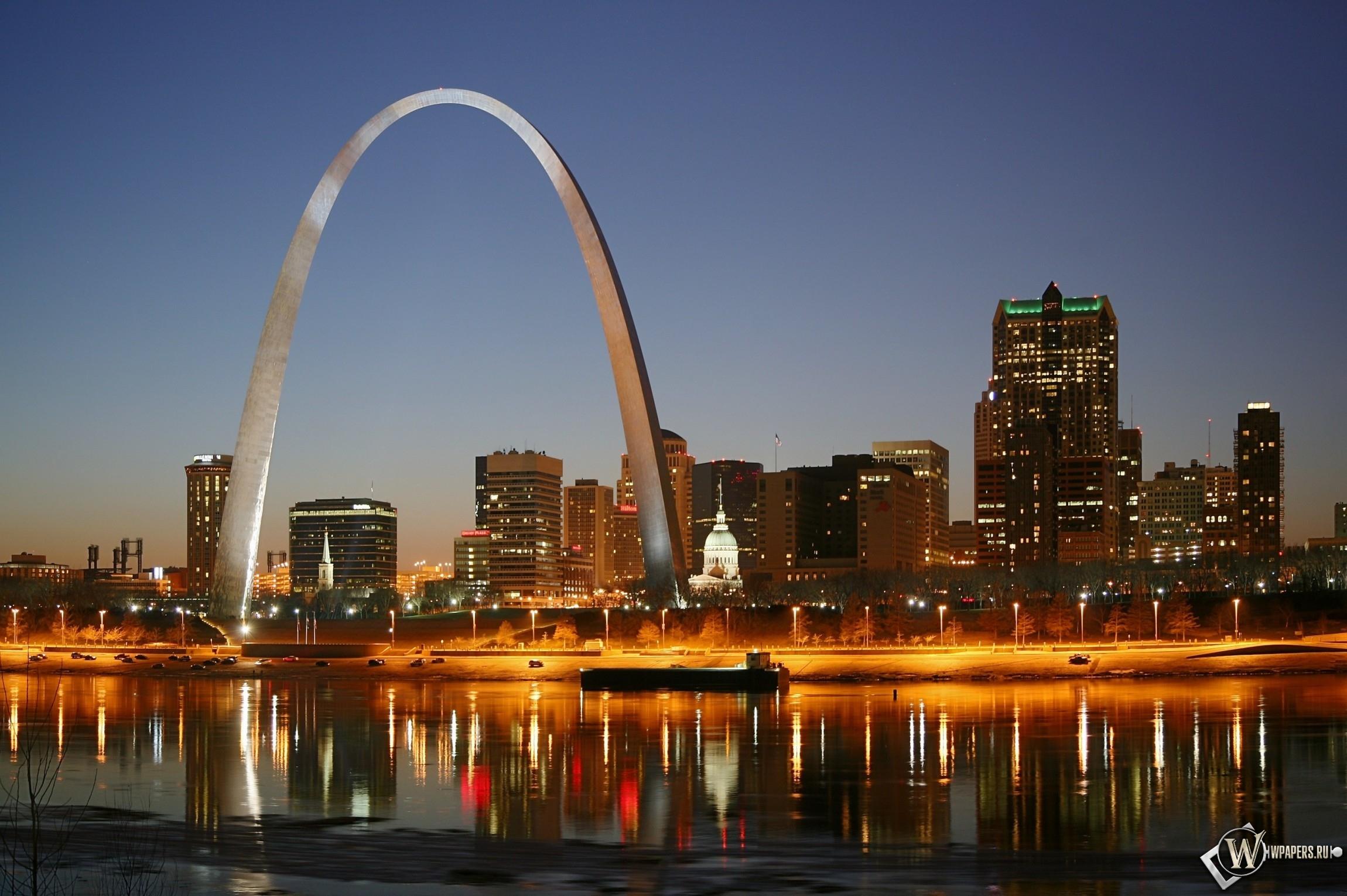 St. Louis 2300x1530