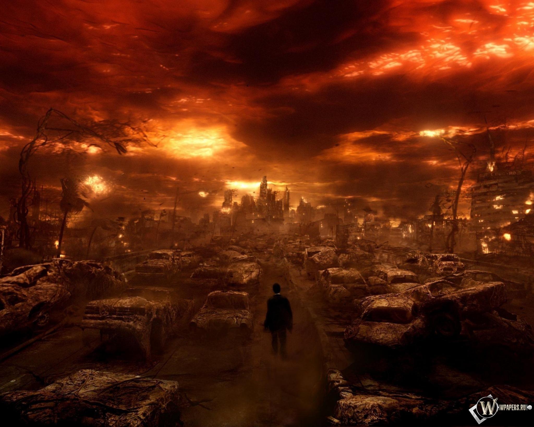 Апокалипсис 2048x1638