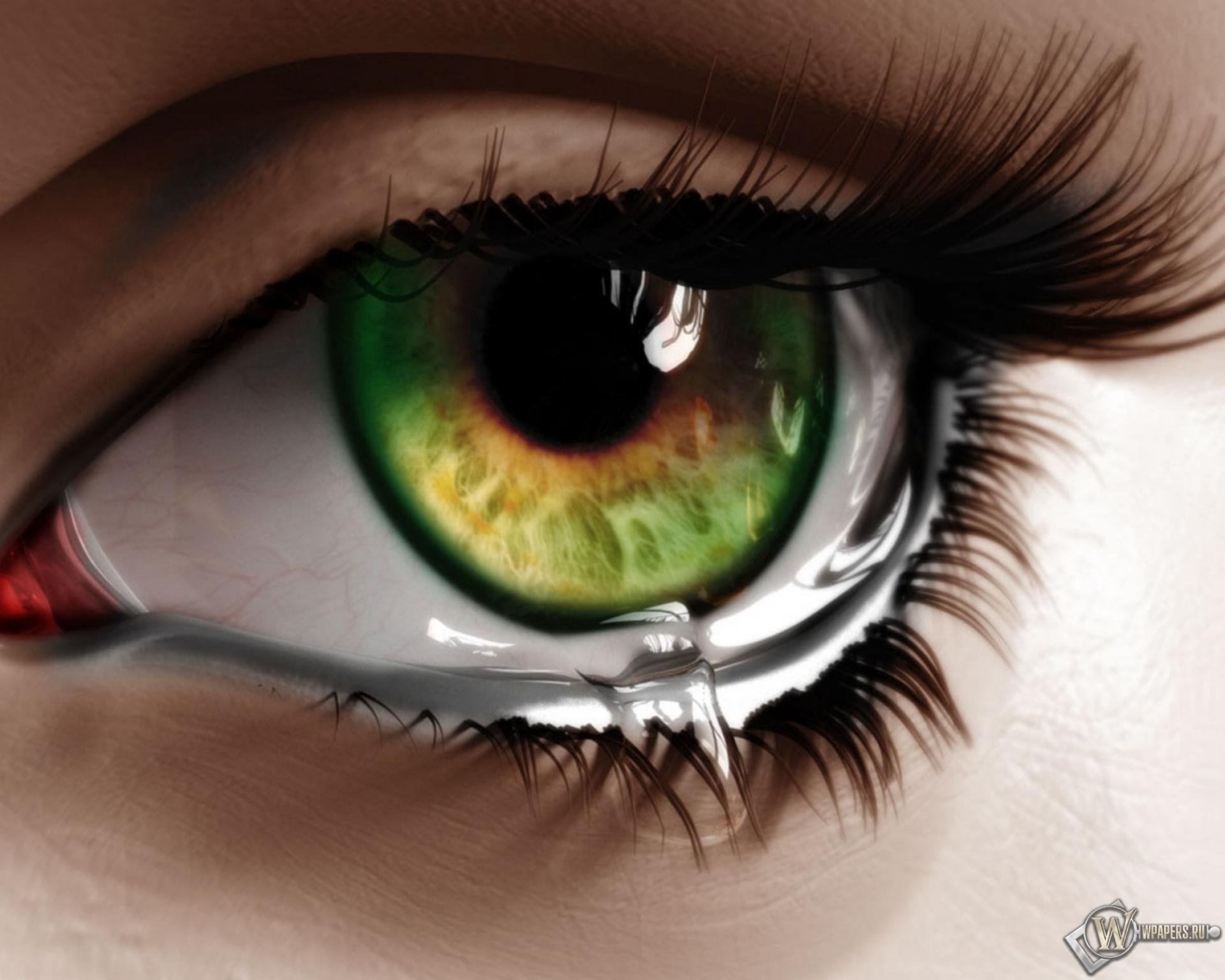 Судьба картинки, красивые глаза картинки со смыслом