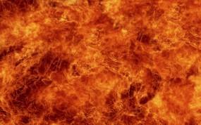 Обои Огонь: Огонь, Взрыв, Фэнтези