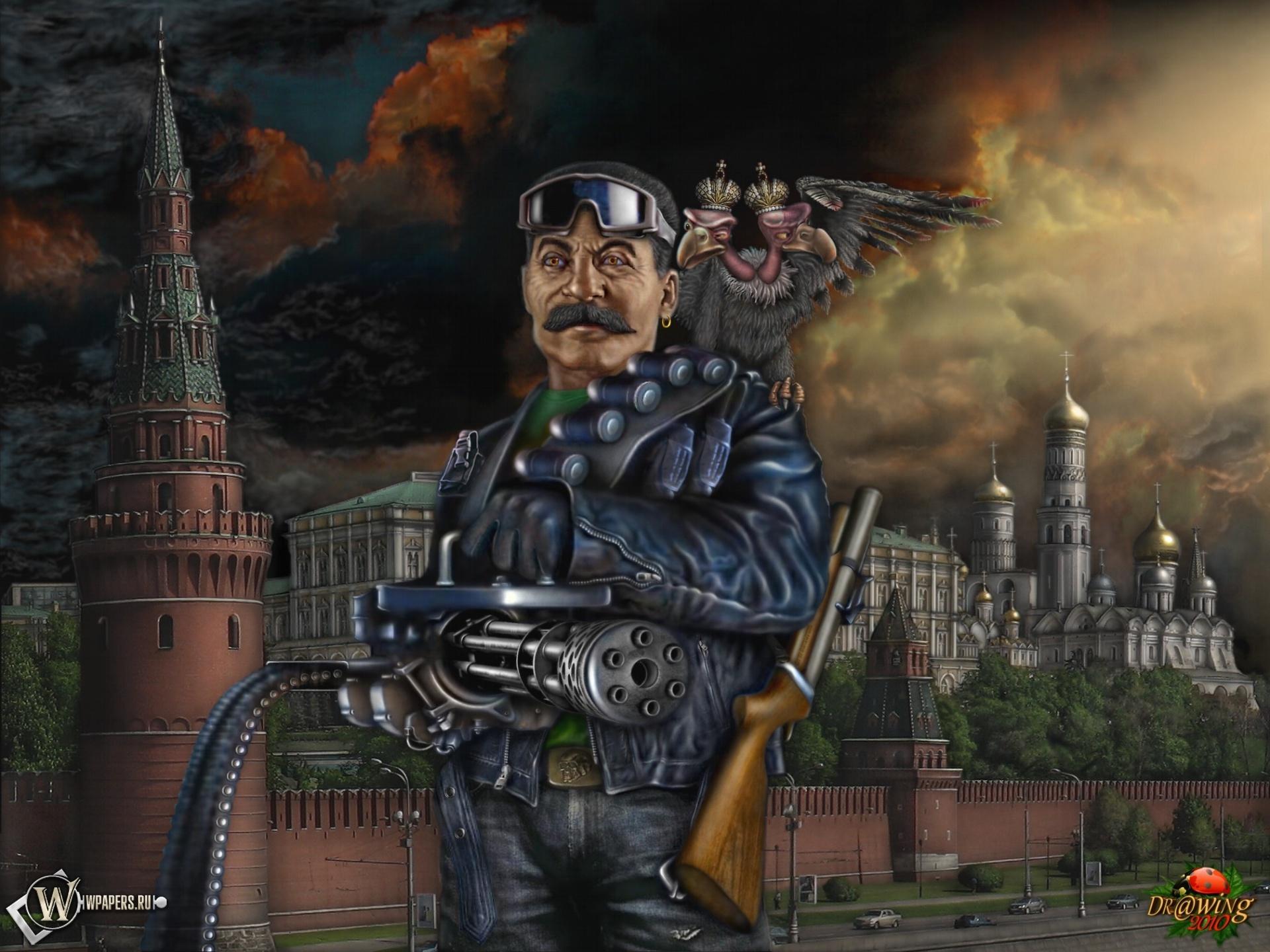 Серия книг Военные тайны XX века 144 тома 19992015
