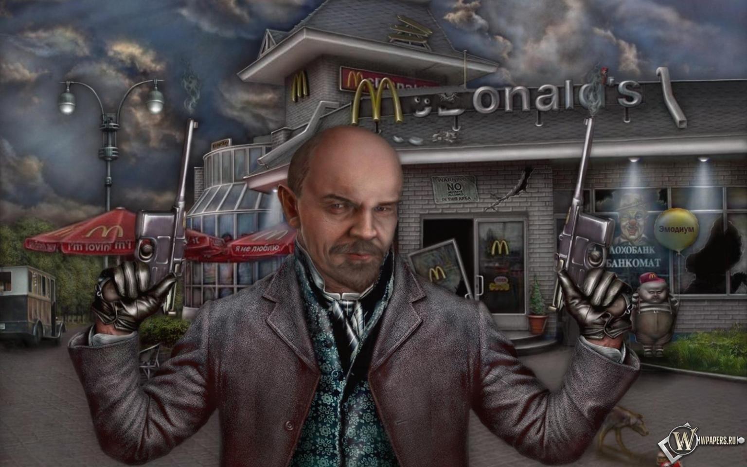 Картинка прикольная, смешные картинки сталин ленин