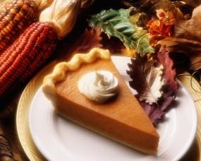 Обои Пирог: Сладкий пирог, Пирог, Еда