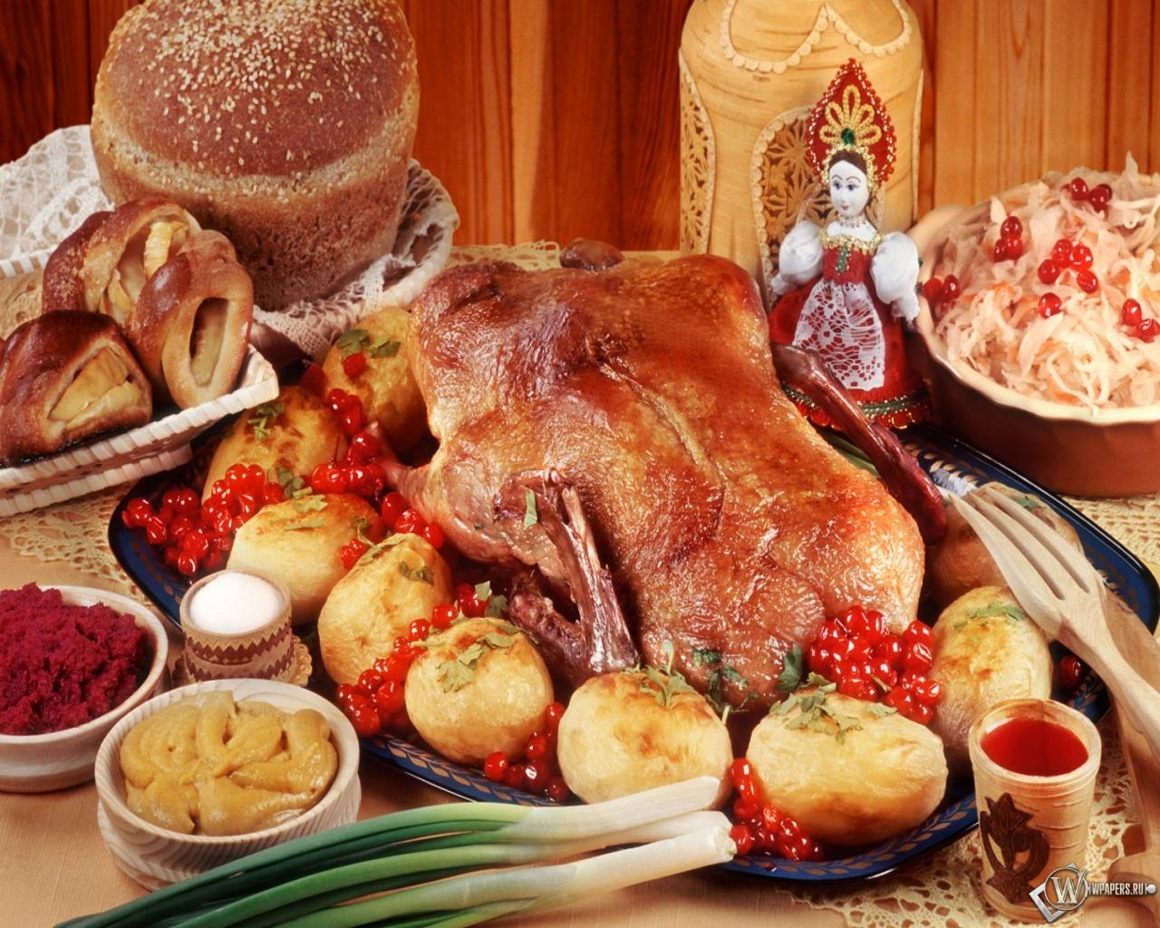 Самые вкусные и красивые праздничные салаты для