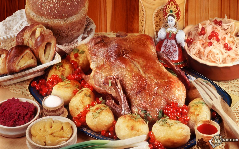 создали картинки рождественского стола в старину называли хлебосолкой основным