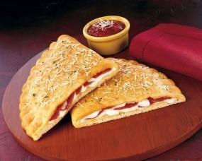 Обои Sandwich : Еда, Красиво, Вкусно, Еда