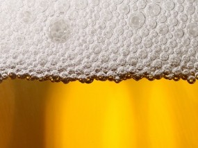 Обои Пиво: Алкоголь, Пиво, Пена, Алкоголь