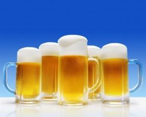Обои Пиво: Красота, Пиво, Вкус, Алкоголь