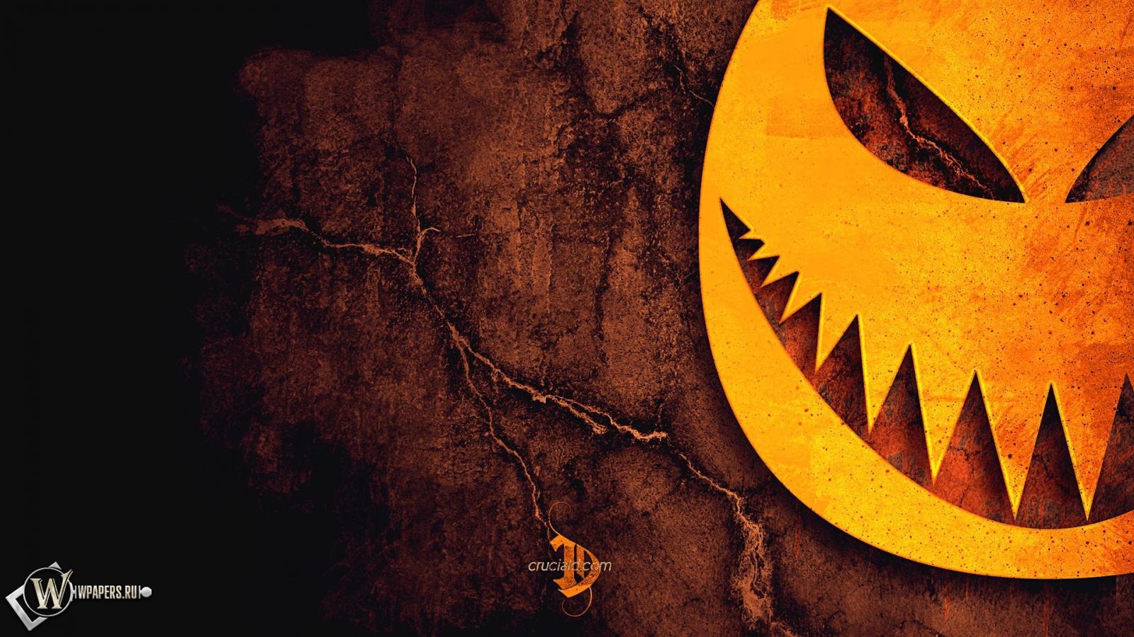 Halloween 1600x900
