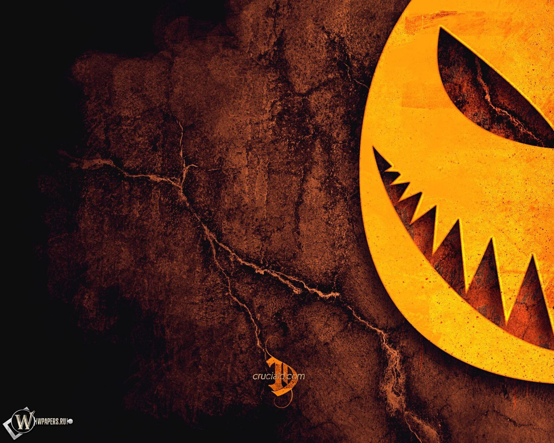 Halloween 1920x1536