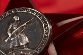 Обои Военный орден: 9 мая, День Победы, Награда, Орден, День победы