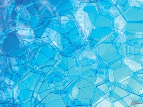 Обои Ледянная кристализация: , Лёд